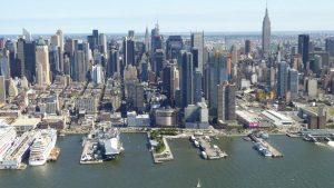 NY Liegeplatz New York_Cruusoo NY1