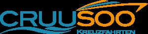 CRUUSOO Logo