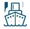 ship-schein