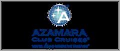AZAMARA KREUZFAHRTEN